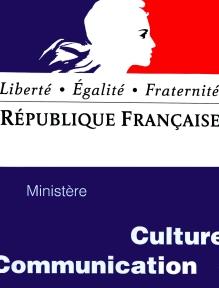 Direction Générale des Affaires Culturelles