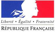Direction République Française